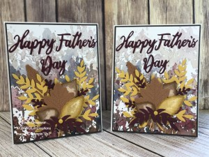 More than Father's Day