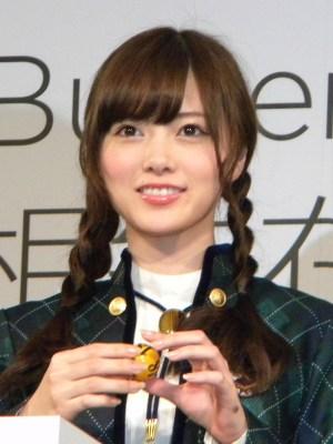 Mai_Shiraishi_Nogizaka46_HTC_event_20140903