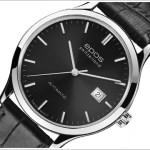 10~20万以下限定!20代メンズ向けスイスブランド腕時計価格別ランキング