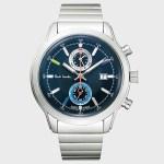 プレゼントにピッタリな20代人気のメンズ時計!一度は持ちたい最高級のスイスブランド時計ランキングも!
