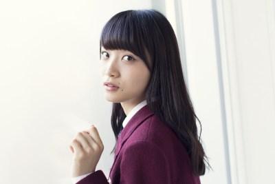 出典:line.blogimg.jp