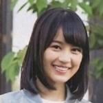 生田絵梨花姉妹の可愛すぎる画像見つけた!どこの大学に通っているか発覚!!