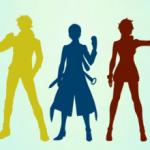 ポケモンGo ジムの色選び3つの大事なポイントとは!?友達と合わせるべき?