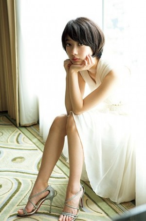 出典:http://wpb.shueisha.co.jp