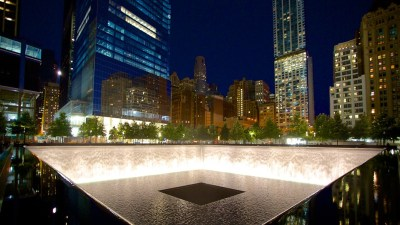 The-National-September-11-Memorial-88491
