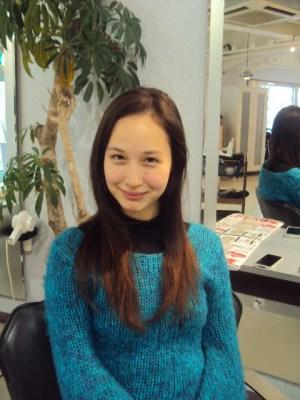 出典:chezmoi-hair-make