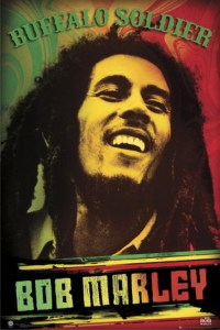 bob-marley-wallpaper-for-cell-phone_8c925b1cc08c1ee35d583e7b6ef05bea_raw