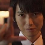 ラブホの上野さん 3話の見逃し動画を無料視聴しよう!ドラマ感想・あらすじも!