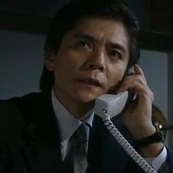 kageyamatai._aibou2004