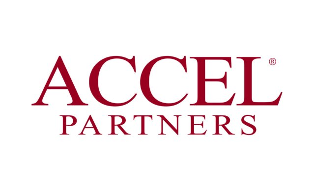 Businesses that use Prezi - Accel Partners