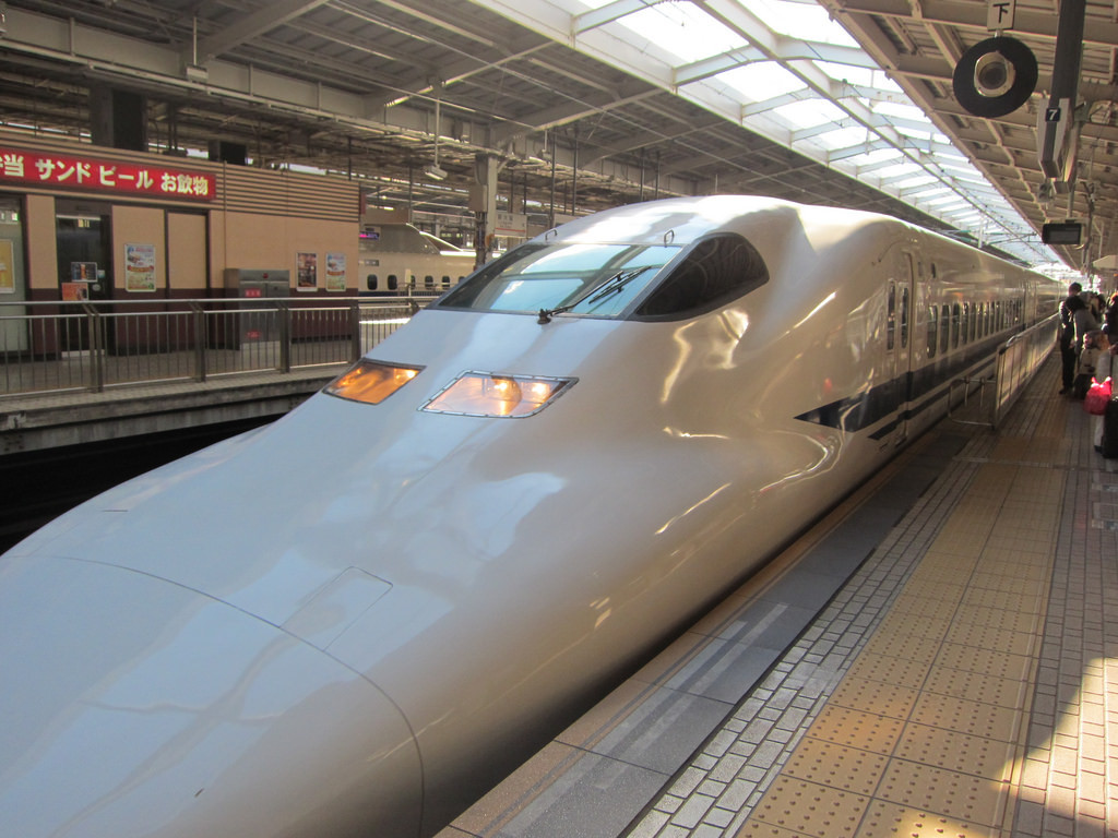 5 Things You Ll Miss When You Leave Japan Wowsabi