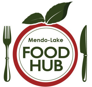 mendolake-food-hub_logo