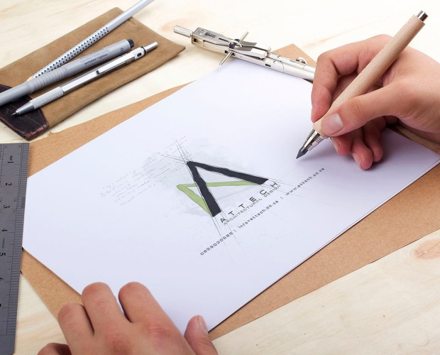 Branding Project by WOW Studio