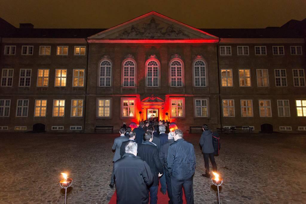 National Museum of Denmark, Copenhagen - by European Wind Energy Association - EWEA:Flickr