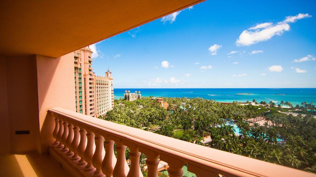 Atlantis, The Bahamas - by Thomas Hawk :Flickr