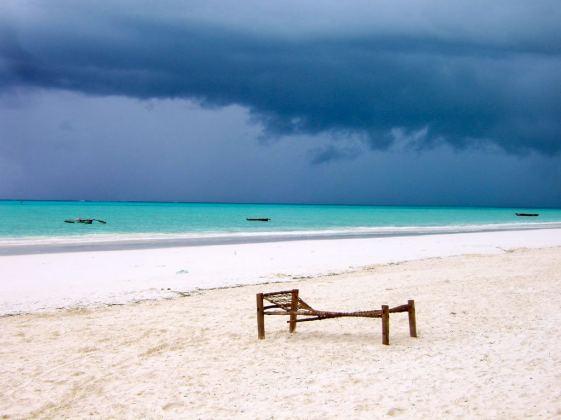 Zanzibar, Tanzania - by J. S. - juliaschilling :Flickr