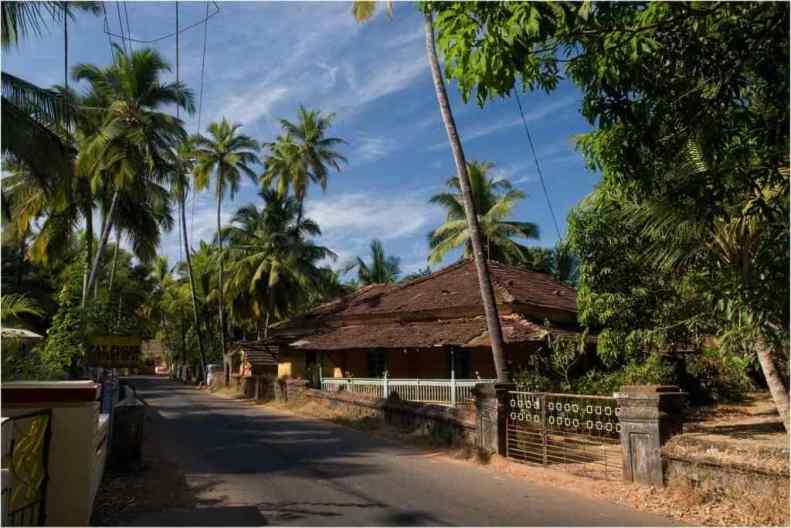 South Goa -by Tuderna/Wikimedia.org