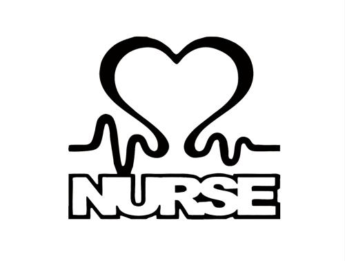 عبارات عن مهنة التمريض ارقى الجمل عن الممرضات اغراء قلوب