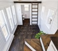64 Best Tiny House Bathroom Design Ideas Page 65 Of 65