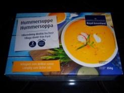 royal-greenland-hummersuppe