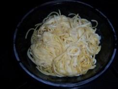 chef-select-spaghetti-carbonara-v