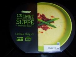 tasteful-cremet-kartoffelporresuppe-med-ristet-bacon