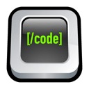 Shortcode Exec PHP