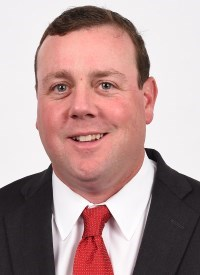 Hockey East suspends Boston University coach O'Connell one game