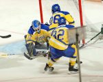 The season finally in full swing, Alaska getting back to 'business as usual' in Fairbanks