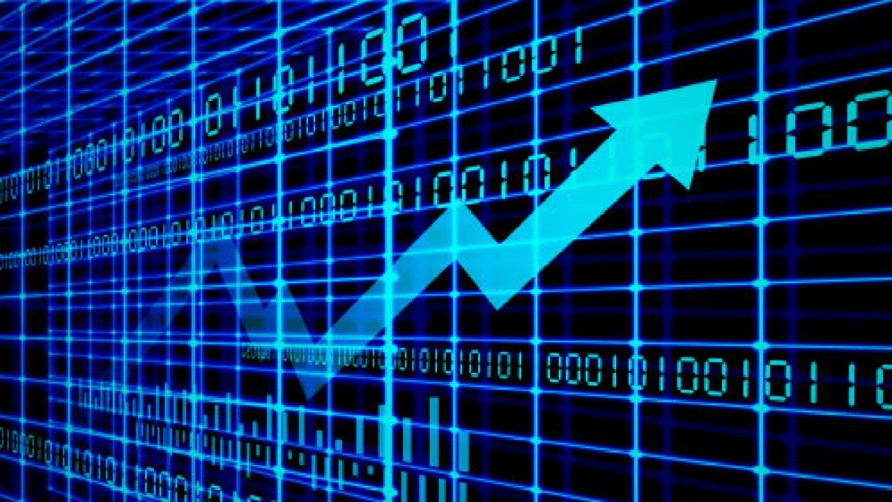 9 Best Stocks To Buy For Long Term