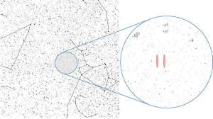 "The Search for Life Beyond Earth: The ""Wow!"" Signal"