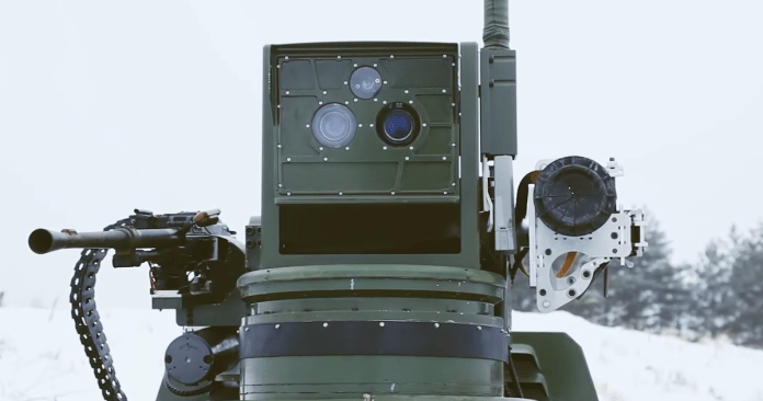 https://i0.wp.com/wp-assets.futurism.com/2019/03/russia-ground-force-armed-military-robots-1200x630.png?resize=696%2C366&ssl=1