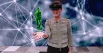 sur YT:  La technologie de Microsoft peut faire parler votre hologramme dans une autre langue  infos