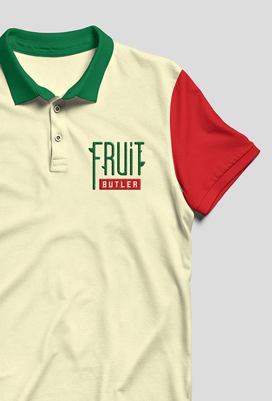 Fruit Butler
