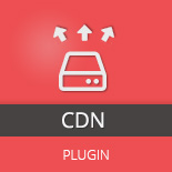Google Drive as WordPress CDN Plugin