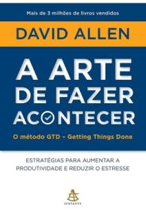 capa-do-livro-a-arte-de-fazer-acontecer-para-ilustrar-texto-sobre-livros-que-todo-empreendedor-deve-ler