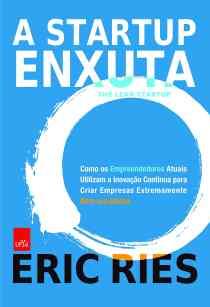 capa-do-livro-a-startup-enxuta
