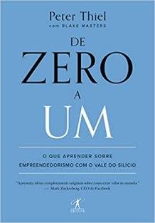capa-do-livro-de-zero-a-um