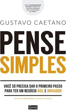 capa-do-livro-pense-simples-para-ilustrar-texto-sobre-livros-que-todo-empreendedor-deve-ler