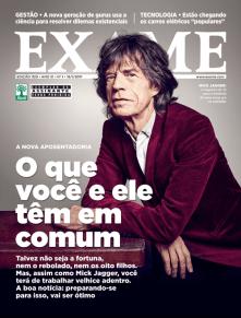 capa-revista-exame