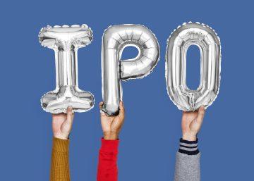 foto-de-pessoas-com-baloes-escrito-IPO