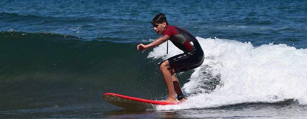Wp Camp Wp Camp Surf  Wp Camp
