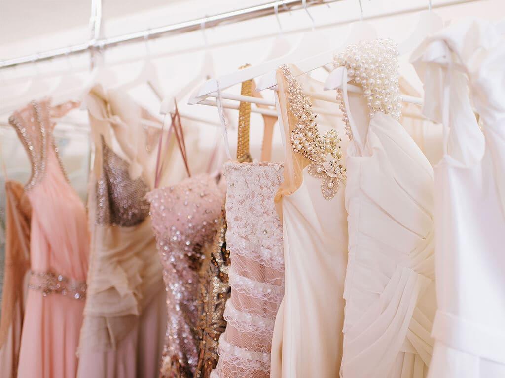 As Top 10 Marcas de Vestidos de Festa do Mundo   Etiqueta Única