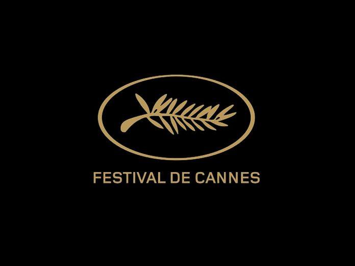 Capa do post das brasileiras em Cannes