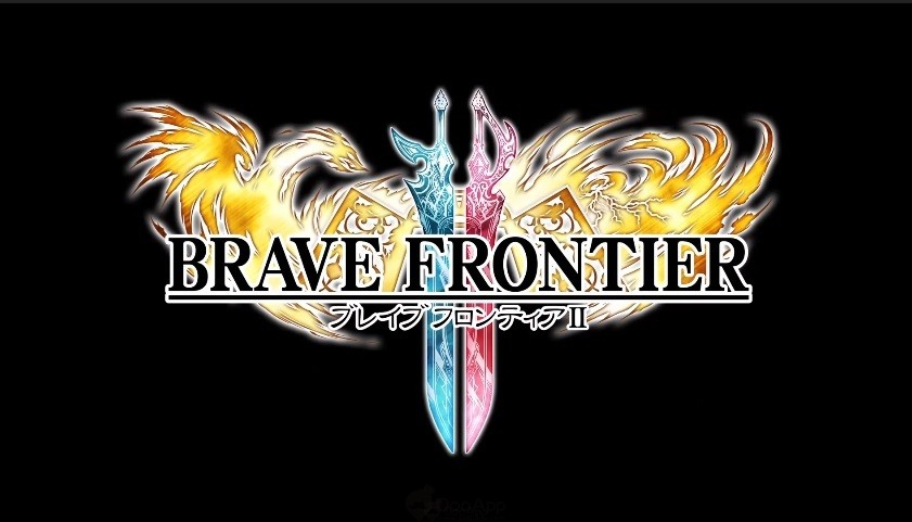 Mobile RPG Brave Frontier II now ready for download