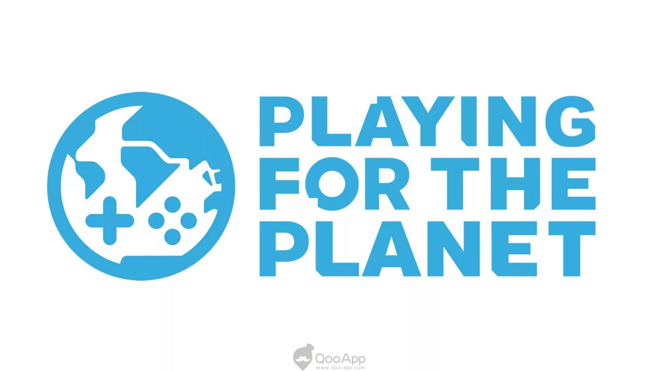 Sony Announces Partnership with Playing for the Planet in Next Gen PlayStation