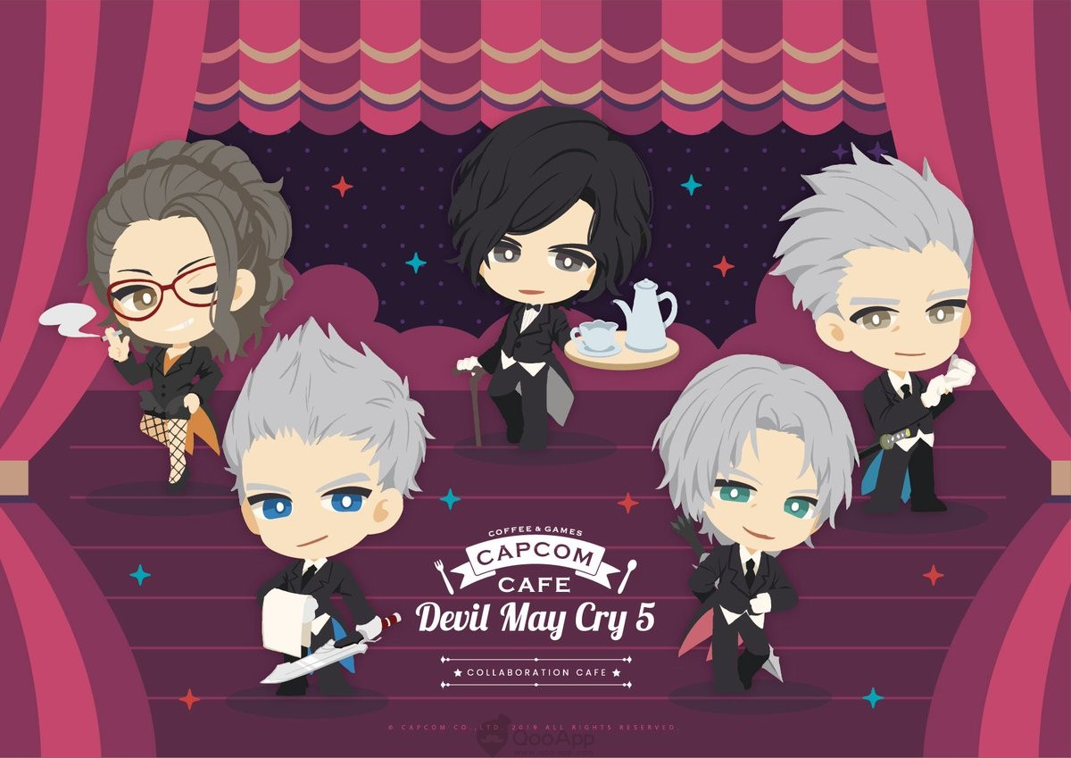 devil-may-cry-hero-image