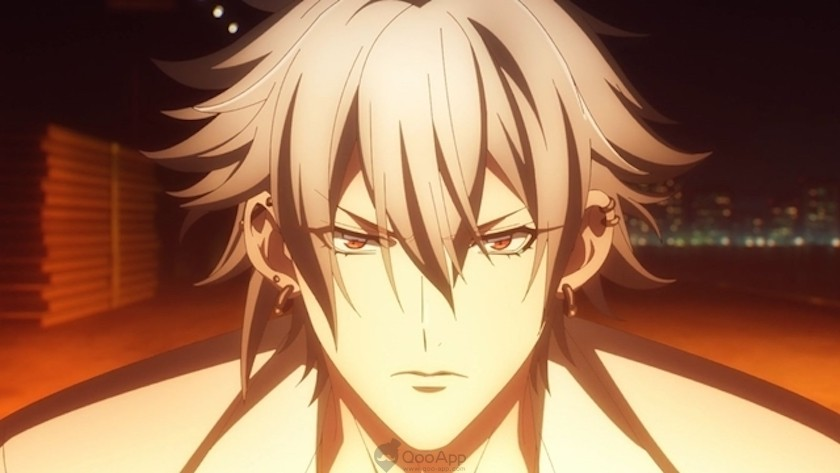 """Hypnosis Mic"" TV Anime Reveals 2nd PV and October 2 Premiere"