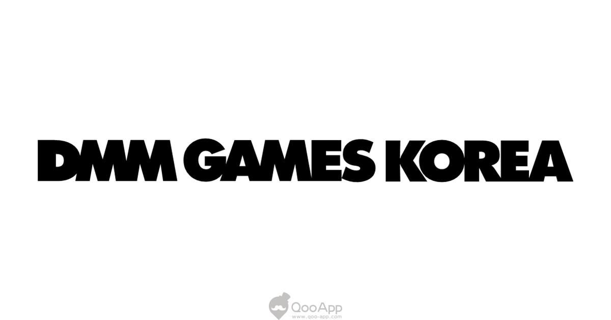 「전세계 성인게임에 흥분을」 의 일본게임사 DMM Games, 한국지사 설립 확정