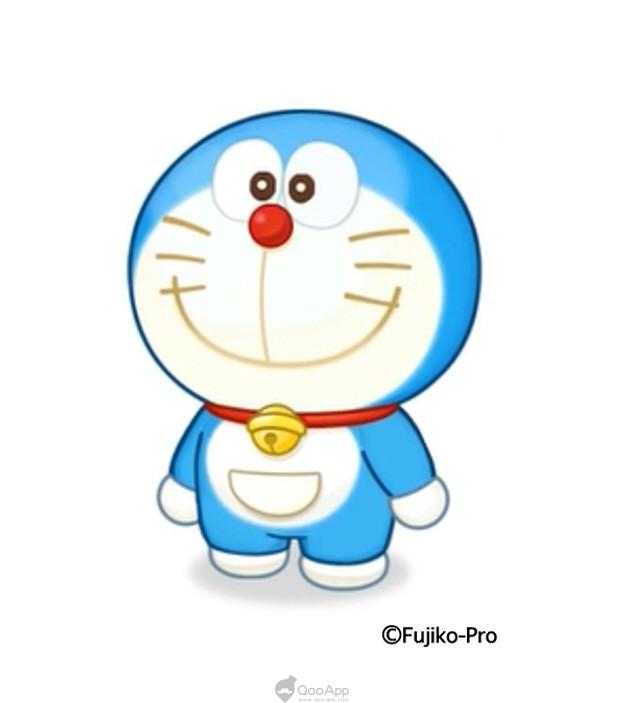 카카오와 라인이 만나서 뭘 한다? '도라에몽' 게임 만든다! 일본판으로 출시예정